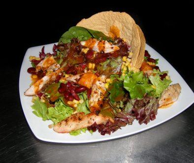 mexican-salad-1-1324613.jpg