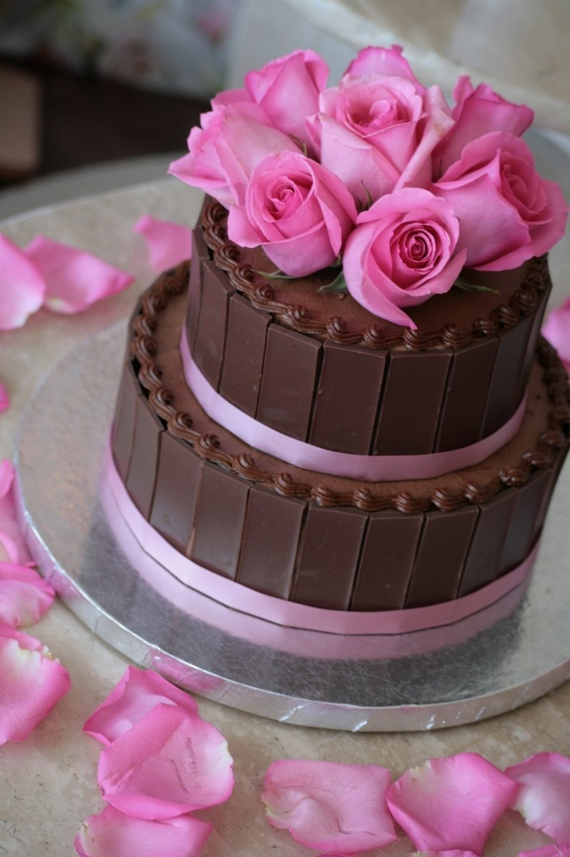 cake-1323128.jpg